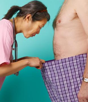 生殖器疱疹该怎么治疗?
