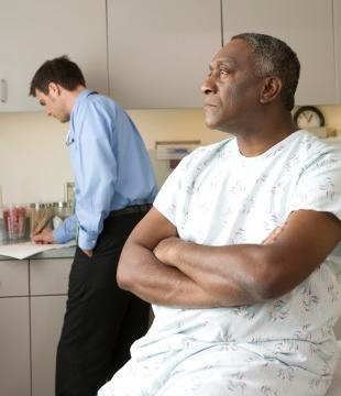 得了生殖器疱疹有什么典型症状?