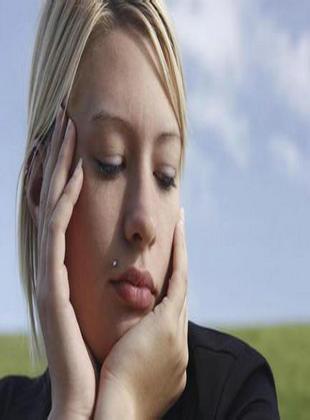 矽肺的症状是什么