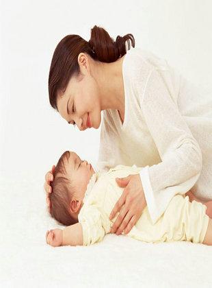 引起女性不孕的原因是什么