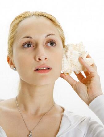 中耳炎的治疗过程中的注意事项有哪些呢