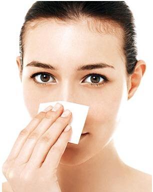 鼻炎吃什么药好呢