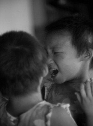 如何培养自闭症儿童的社交能力