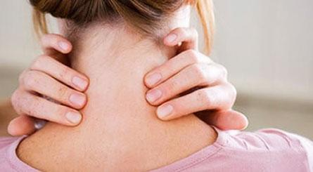 介紹頸椎病的食療方法
