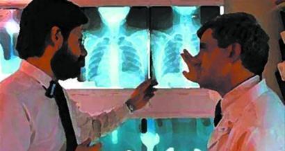 肺癌脑转移能活多久呢?