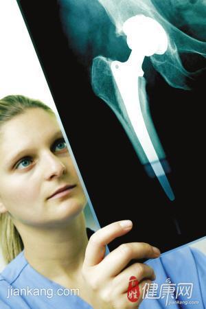 治疗股骨头坏死的药物有什么