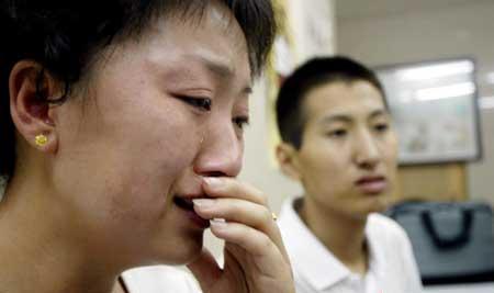 肺癌晚期传染吗?