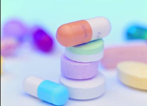 治疗肺结核最好的药