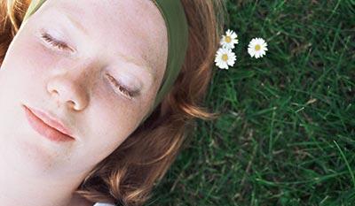 外阴瘙痒应该怎么治疗?