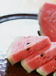 口腔溃疡吃什么水果好呢?