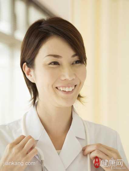 【前列腺炎】前列腺炎常见症状,前列腺炎初期