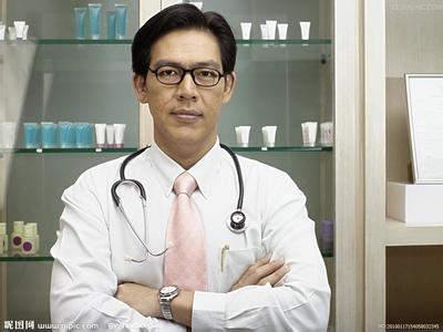 如何诊断生殖器疱疹呢