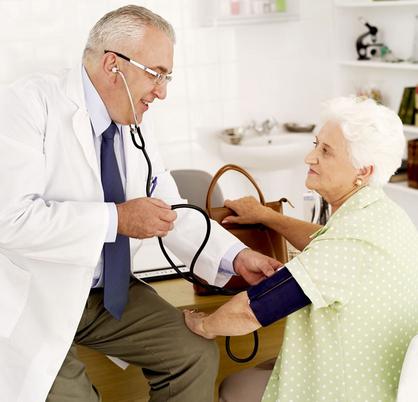 睡眠性高血压治疗案例