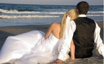 生殖器疱疹并非结婚大忌
