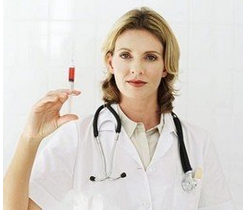 彻底治愈生殖器疱疹病例