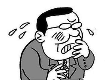 怎么预防烦人的口腔溃疡