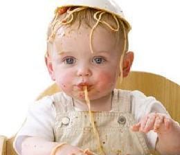 小儿脑瘫吃什么食物好