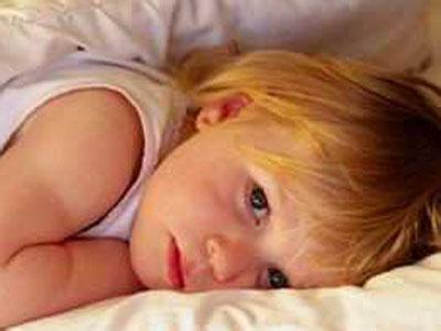 小儿脑瘫饮食的注意事项有哪些