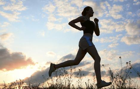 糖尿病保健:运动