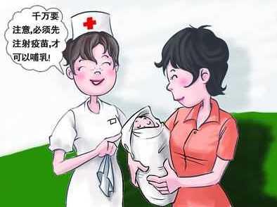 乙型肝炎给患者带来的危害