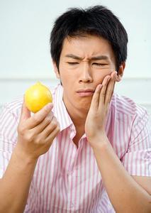 口腔溃疡不能忽视的饮食禁忌