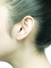 外耳道炎如何合理饮食呢