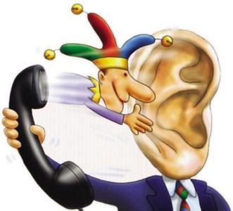 外耳道炎如何预防