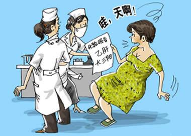 按摩乳房有助缓解乳房肿痛