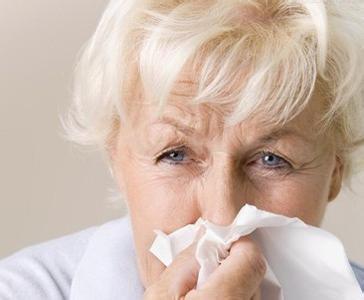 尘螨过敏性鼻炎的病因和症状