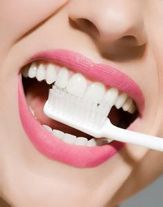 口臭的三种检查方法介绍