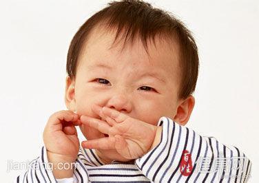 引起鼻炎的原因是什么呢