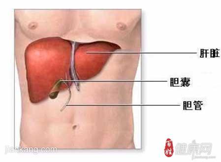 肝硬化腹水原因