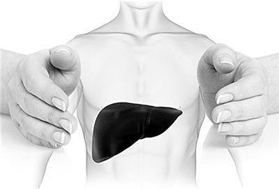 黄疸肝炎会传染吗