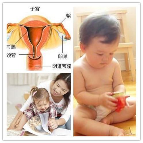 月经量少对怀孕有影响吗