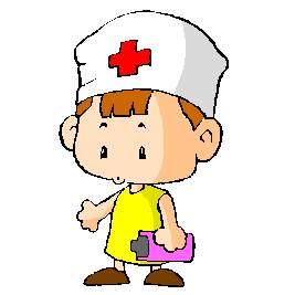 附件炎的常见治疗方法介绍