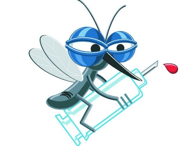 疟疾的护理措施