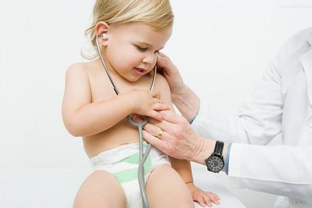 新生儿肺炎治疗时间