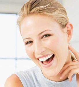 口腔溃疡的食疗方法