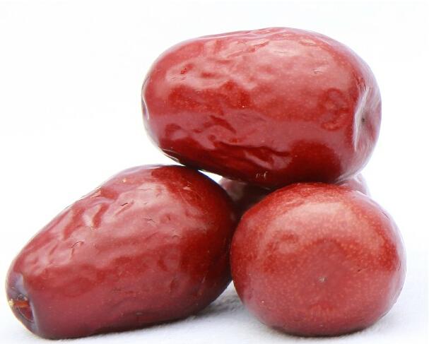 疟疾吃什么水果可以预防