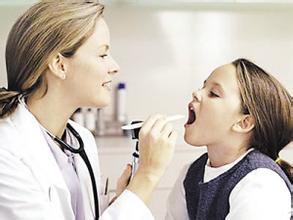 得了咽炎如何鉴别诊断
