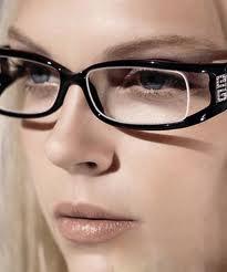 近视眼的早期症状有哪些