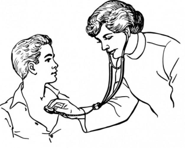 患上生殖器疱疹严重吗