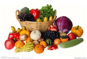 叶酸缺乏神经病的食疗方法有哪些