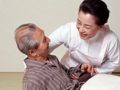日常生活中丁肝患者如何护理呢