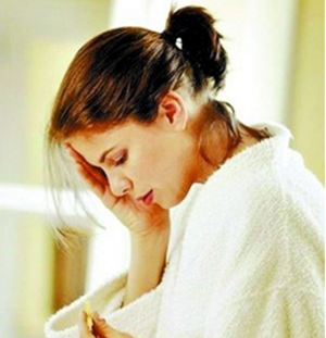 丁肝4大传播途径 3方法预防传染
