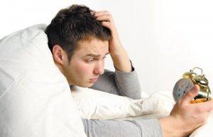 发作性睡病的发病病因有哪些