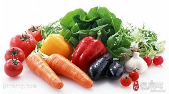 营养不良临床上有哪些表现呢