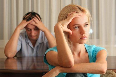 抑郁性神经症有哪些表现呢