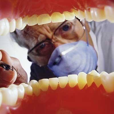 牙龈炎的饮食注意事项有哪些
