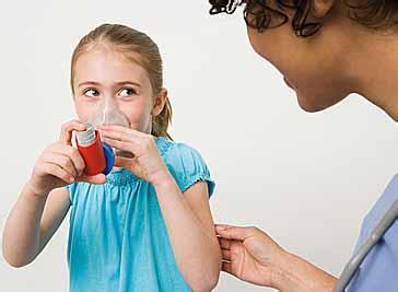 儿童性哮喘的预防方法有哪些呢